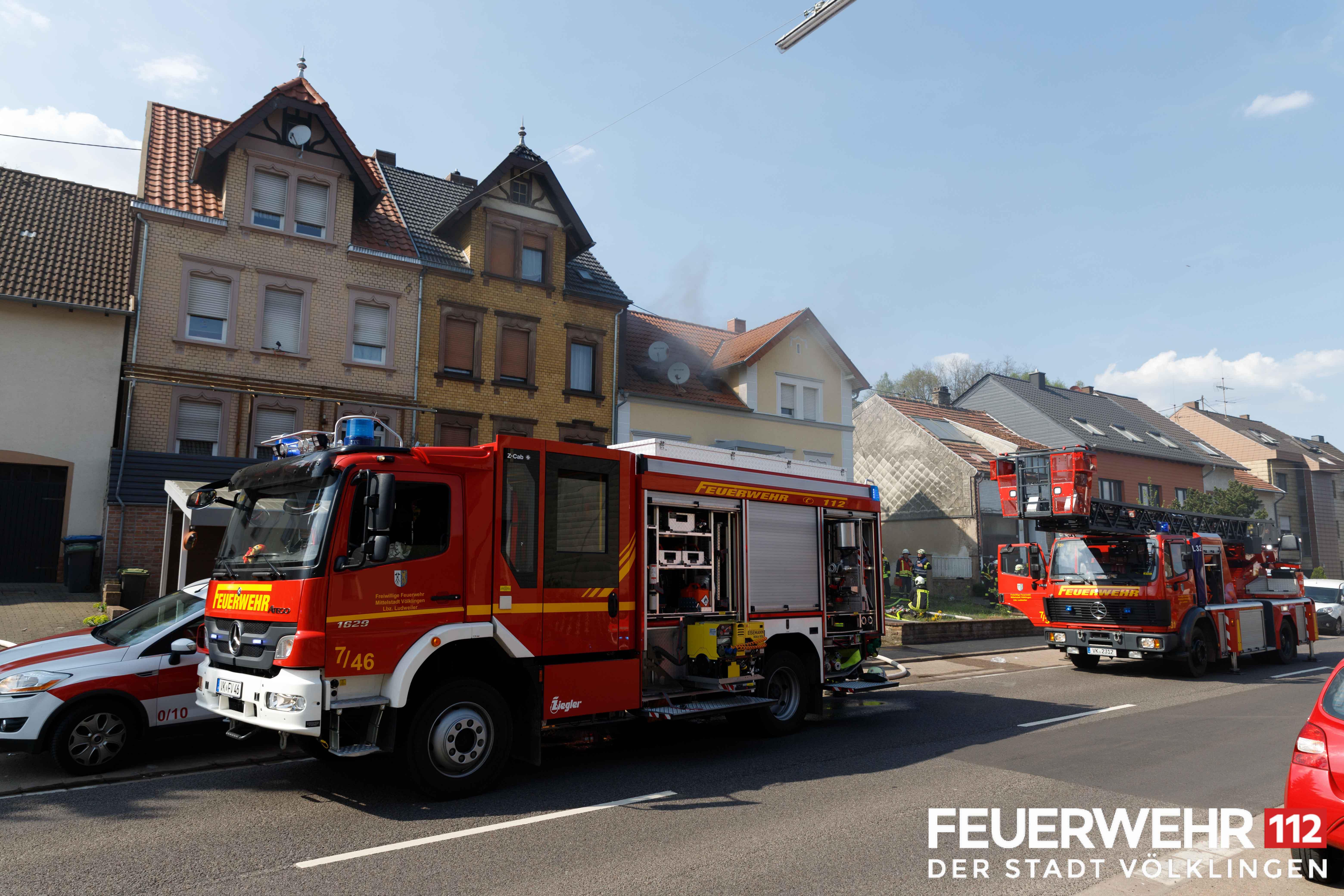 Brand Lauterbacher Straße (13 von 32)