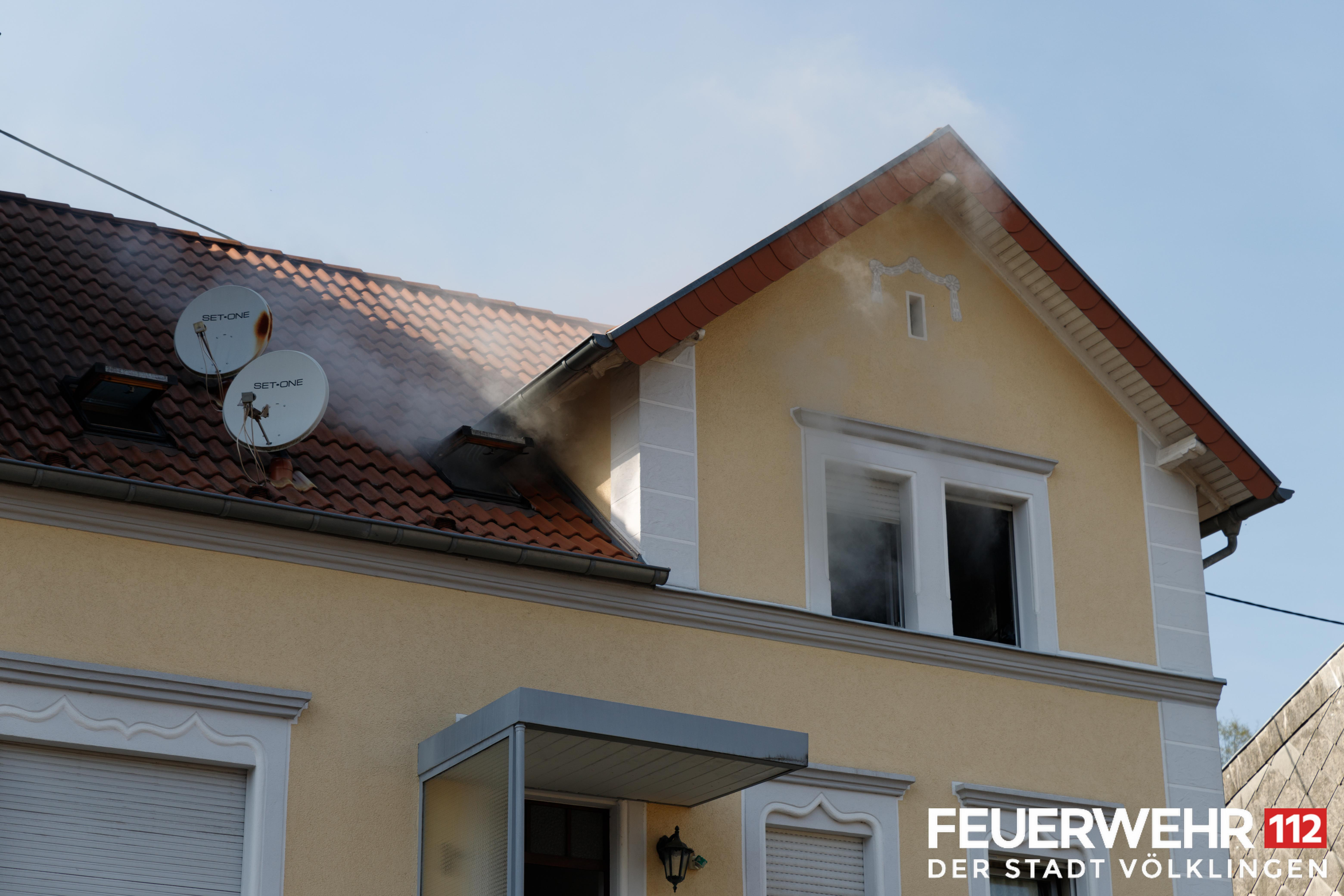 Brand Lauterbacher Straße (16 von 32)