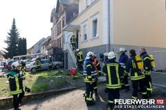 Brand Lauterbacher Straße (2 von 32)