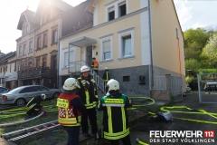 Brand Lauterbacher Straße (32 von 32)
