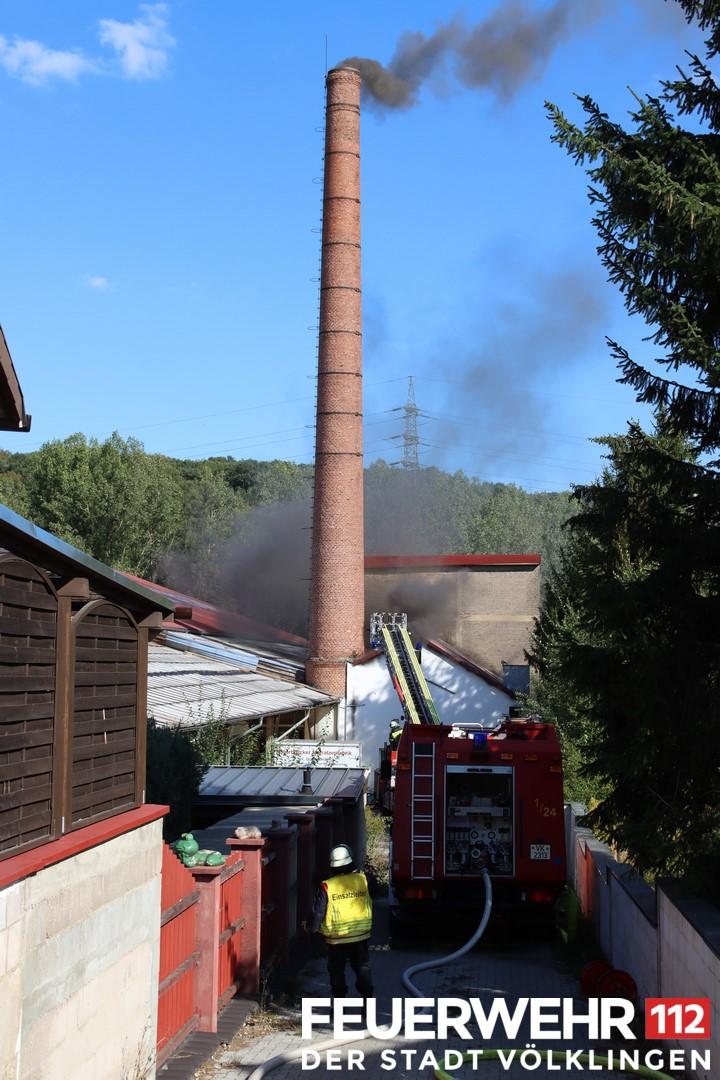 2020-09-07-Lackiererei-Ludweilerstrasse-71-2