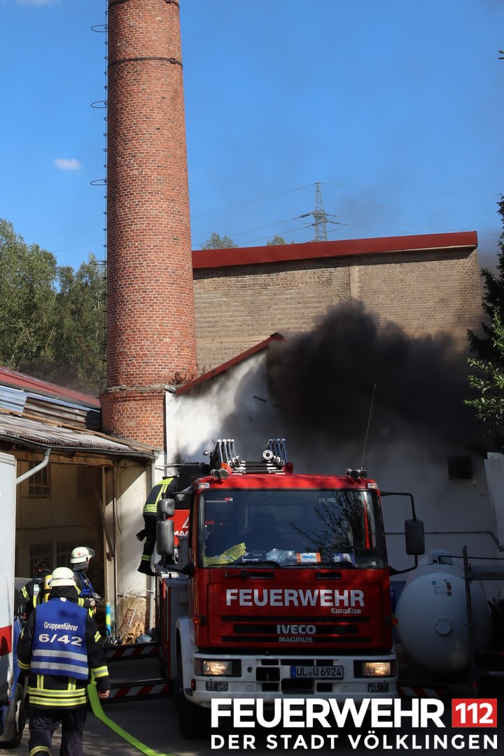 2020-09-07-Lackiererei-Ludweilerstrasse-71-4