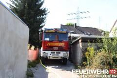 2020-09-07-Lackiererei-Ludweilerstrasse-71-8