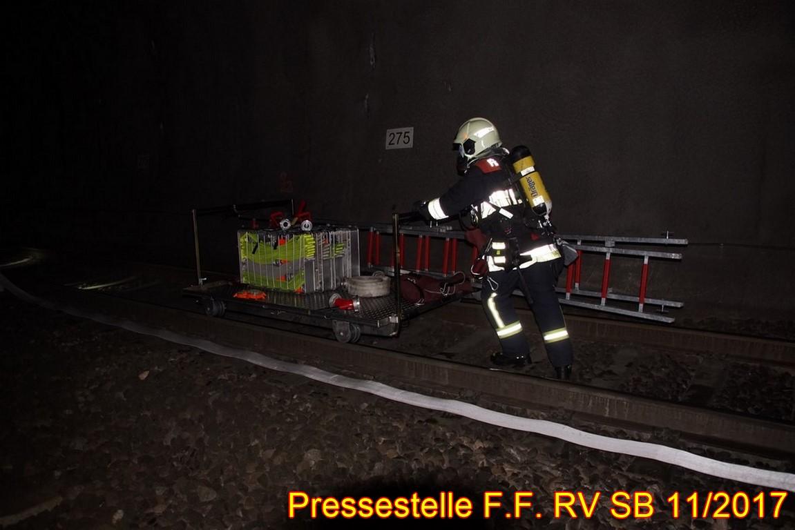 Tunnelübung (23)