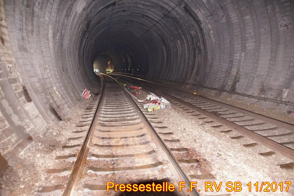 Tunnelübung (35)
