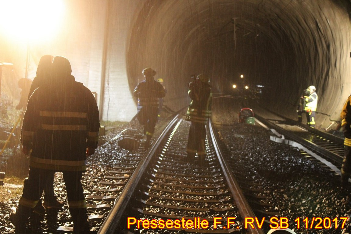 Tunnelübung (64)