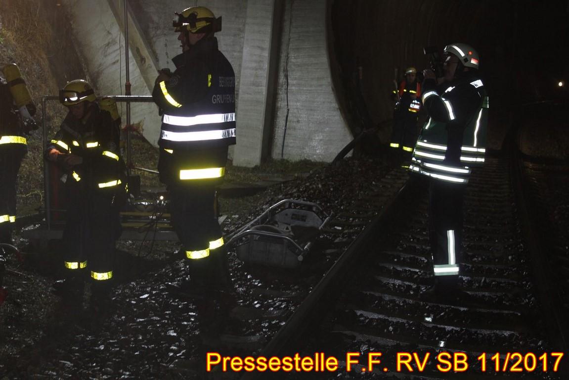 Tunnelübung (65)