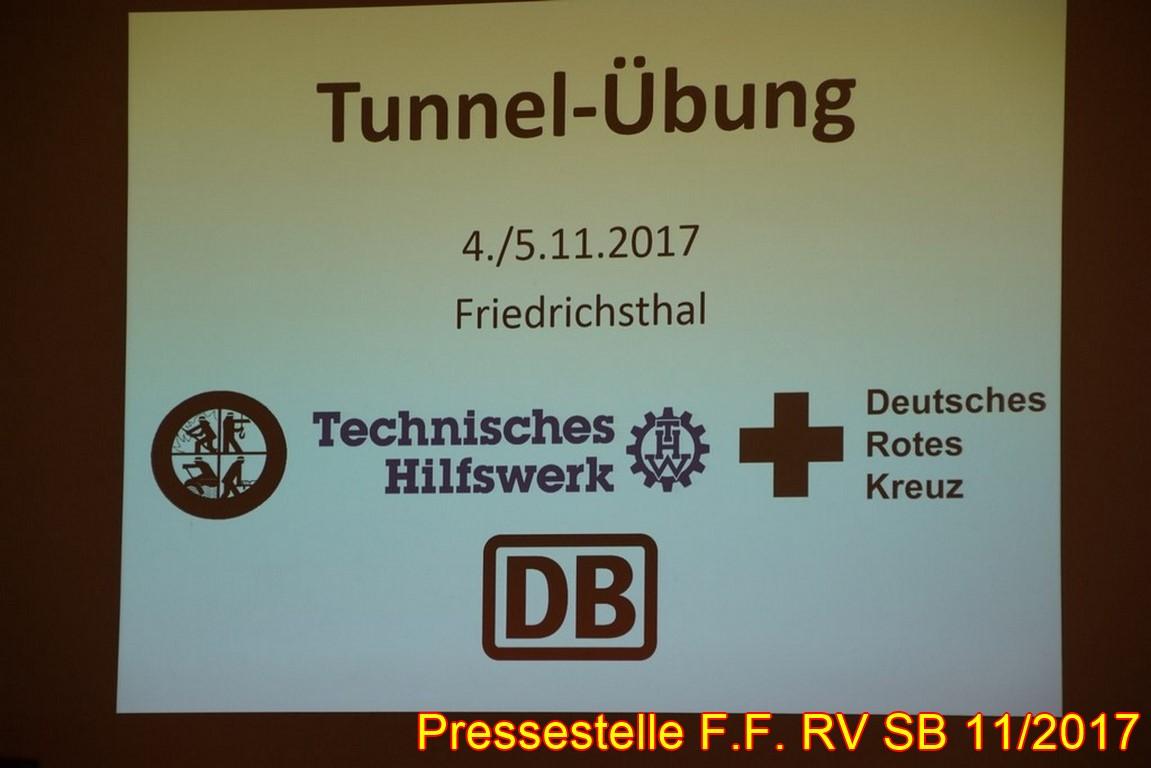 Tunnelübung (71)