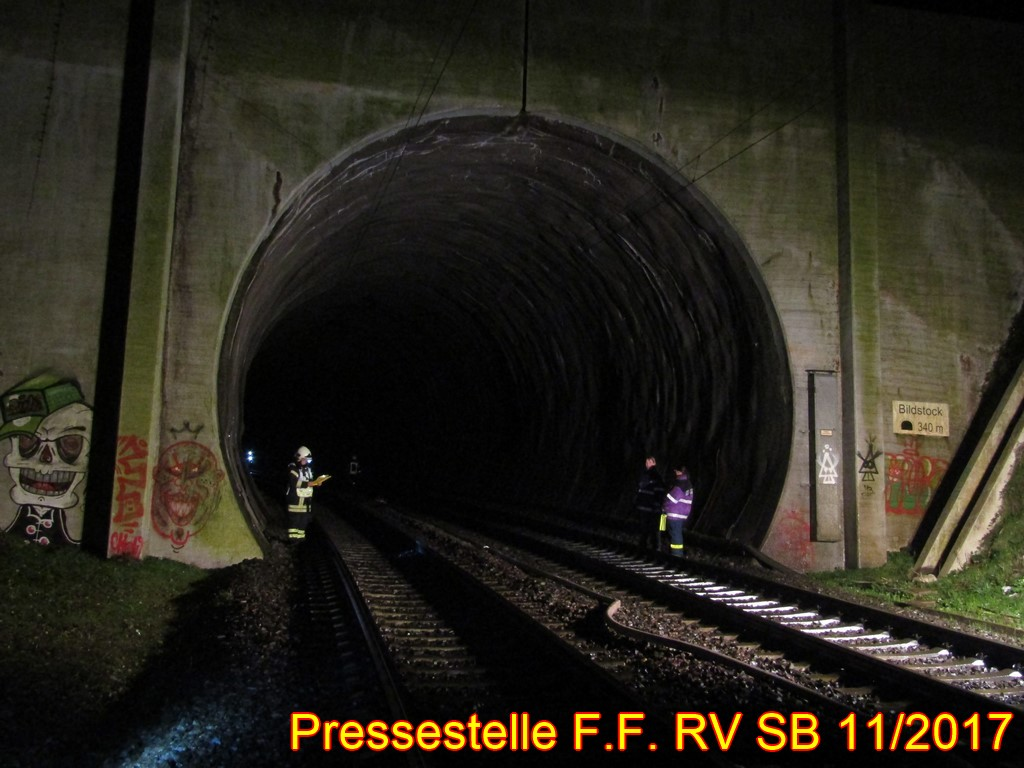 Tunnelübung (74)